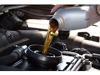 PB Auto Repairs & Parts