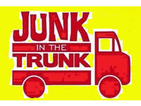 07939187450 GENERAL BUILDERS HOUSEHOLD JUNK RUBBISH CLEARANCE VAN WASTE COLLECTION REMOVAL DISPOSAL