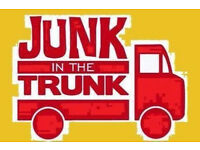 07415014334 GENERAL HOUSEHOLD JUNK RUBBISH CLEARANCE BUILDERS WASTE COLLECTION REMOVAL DISPOSAL