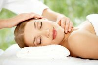 $49/hr Massage - Get Refreshed & Relaxed !
