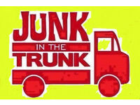 ANY 07939187450 junk ANY rubbish waste CLEARANCE garage BUILDERS GARDEN COLLECTION REMOVAL DISPOSAL
