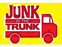 07939187450 GENERAL HOUSE JUNK RUBBISH CLEARANCE BUILDERS GARDEN WASTE COLLECTION REMOVAL DISPOSAL