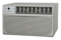 "24"" Sleeve Air Conditioners 8K & 12K at... The Deal Zone"
