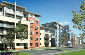 2 bedroom flat in Stanton house Coxhill Way, Aylesbury, HP21