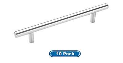 Amerock BP19541CSG9 Bar Pulls 5-1/16