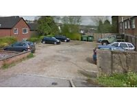 ***HIGH WYCOMBE***24/7, Off Road Parking, 20 Mins Walk From***TOWN CENTRE*** (3123)
