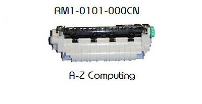 HP LaserJet 4300 Fusing Assembly RM1-0101, Exchange Hp Laserjet 4300 Fuser