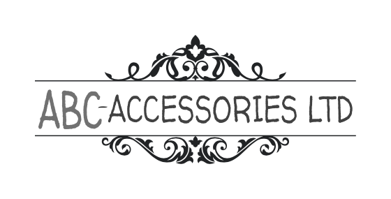 ABC-ACCESSORIES LTD