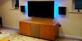 TV Installation | LED | LCD | Plasma | Soundbar | Home Theatre | Wall Mount | Stand
