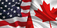 Moving from Canada to US and back 416-5203575
