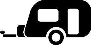 Caravan Storage - Sydney West Mulgoa Penrith Area Preview