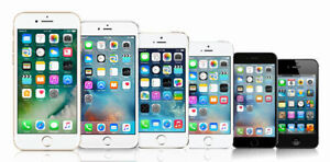 CELL PHONE SALE AND REPAIR