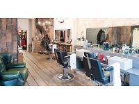 FREE MEN'S HAIRCUTS / MODELS NEEDED FOR TRAINING - Soho, London