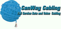 Residential and Commercial Data Cabling