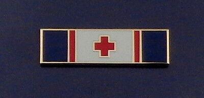 LIFE SAVING Police/Sheriff/Fire Dept/EMS Uniform Award/Commendation Bar
