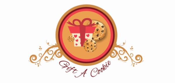 Moulds, Decorations & Cookies