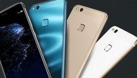Huawei P10 Lite SIM Free Unlocked Smartphone – Genuine UK Stock GRADED