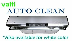 【AMAZON.CA】Auto Clean Under Cabinet 6 Speeds 800CFM Range Hood