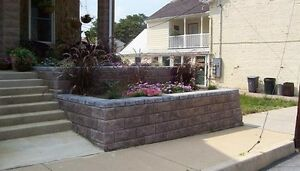 GTA DURHAM LANDSCAPING & STUMP REMOVAL SERVICES