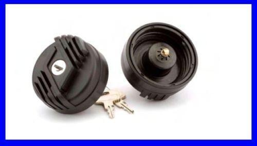 tankdeckel fiat ducato auto ersatz reparaturteile ebay. Black Bedroom Furniture Sets. Home Design Ideas