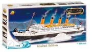 Titanic Limited Edition