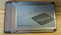 Fujitsu Siemens Lifebook Smart Card Holder Omnikey MobileSecurity Bayern - Windsbach Vorschau