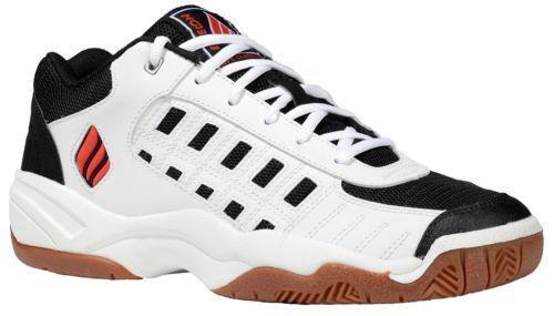 Ektelon Womens Racquetball Shoes