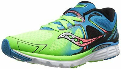 1bf2829d24c1 Saucony Kinvara 6-M Mens 6 Running Shoe- Choose SZ Color.