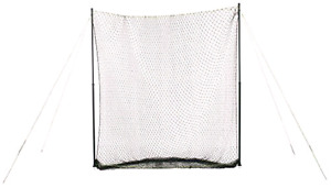 easton typhoon batting net.