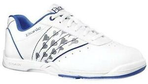 Womens Bowling Shoes | eBay