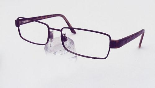 Spectacle Frames: Glasses | eBay