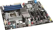 1366 Motherboard