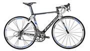 XS Road Bike