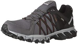 Reebok TrailGrip Shoes! Great for Winter!!