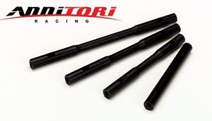 Annitori-Racing-QS-PRO-Quickshifter-Shift-Rod-NEW