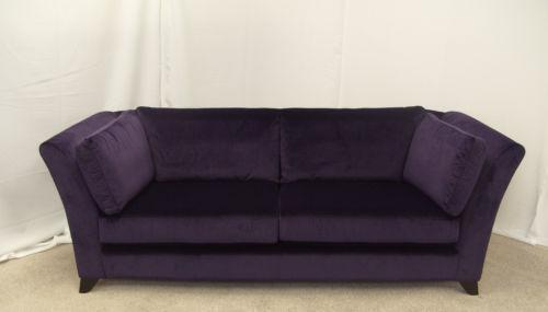 Homebase Sofa Ebay