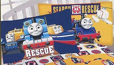 THOMAS the TANK & FRIENDS - 2 PACK PILLOWCASES PILLOW CASE SHEET *NEW/CLEARANCE*