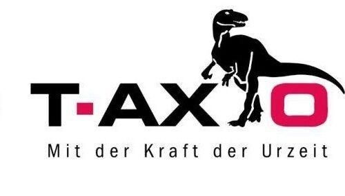 Taxo Trailer GmbH - Der Online Shop