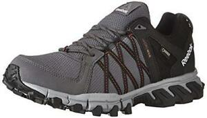 Reebok TrailGrip Shoes. Great for Winter!