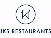 Reservationist - JKS Restaurants. Exciting opportunity in a growing company