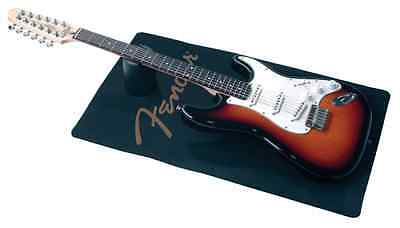 (Fender 0990502000 Guitar Tech Work Station)