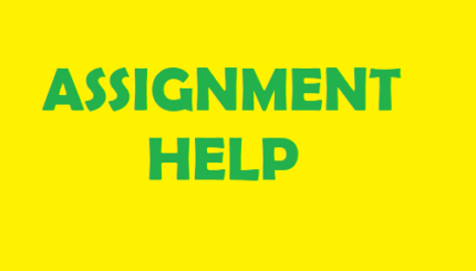 assignment helper gumtree local classifieds assignment helper