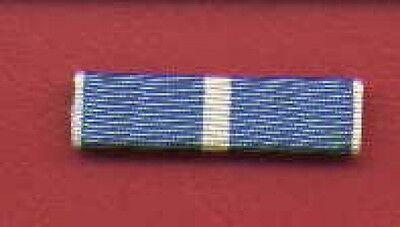 One Korea Korean War Service Award medal Ribbon bar