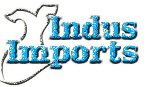 Indus Imports