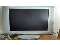 Flat Screen HD Ready Television TV