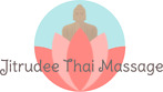 Jitrudee Thai Massage