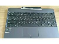 Asus tf100a keyboard dock