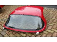 Mazda mx5 mk1 HARD TOP great condition.