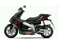Derbi gp1 50cc for sale or swops