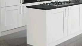 Kitchens cabnit massive sale